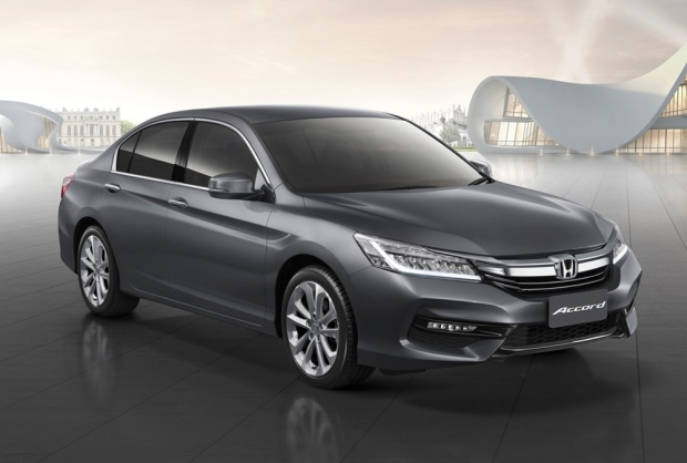 new-honda-accord-minorchange-2016-1.jpg