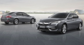 new-honda-accord-minorchange-2016-2