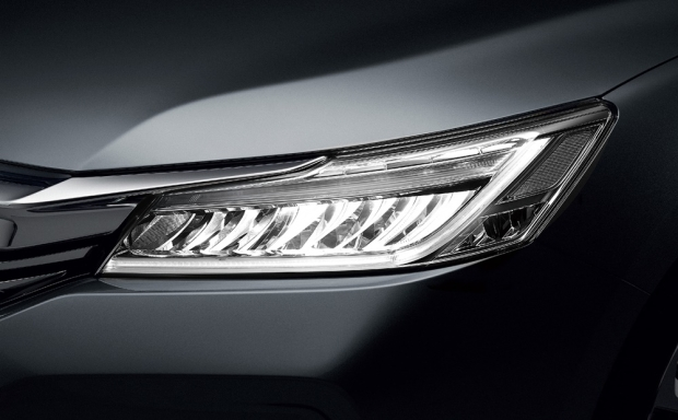 new-honda-accord-minorchange-2016-6.jpg