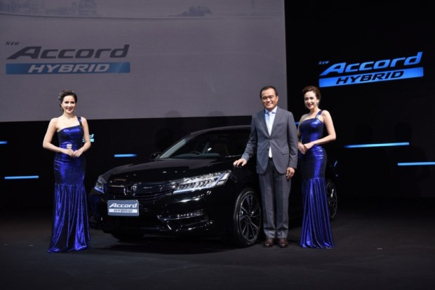 honda-accord-hybrid-2016-1