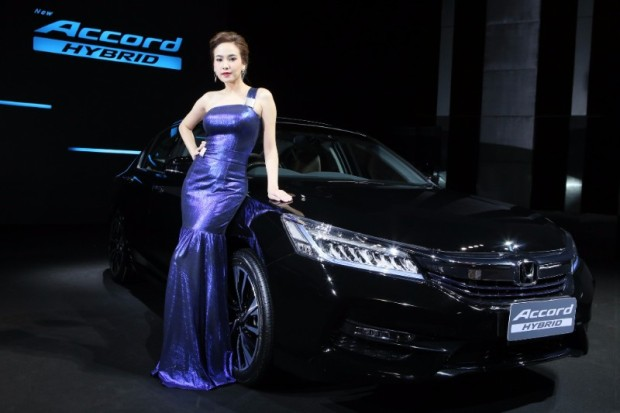 honda-accord-hybrid-2016-3
