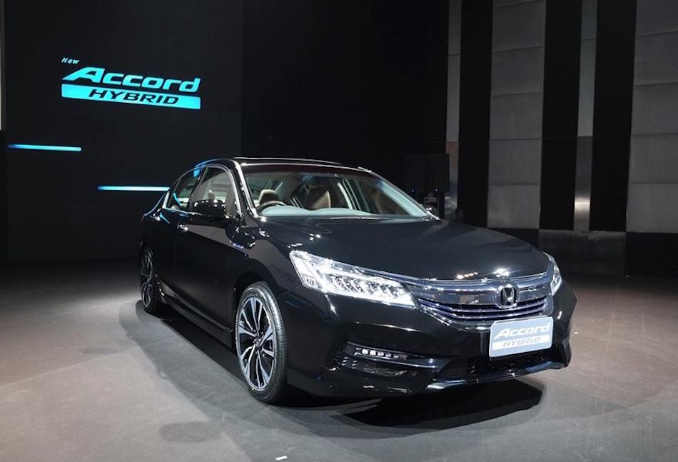 honda-accord-hybrid-2016-6-1