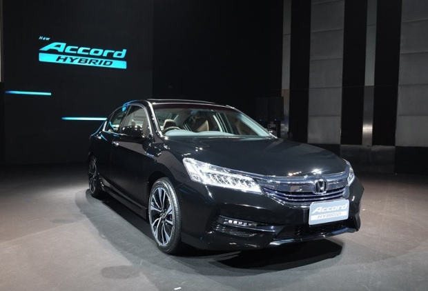 honda-accord-hybrid-2016-6