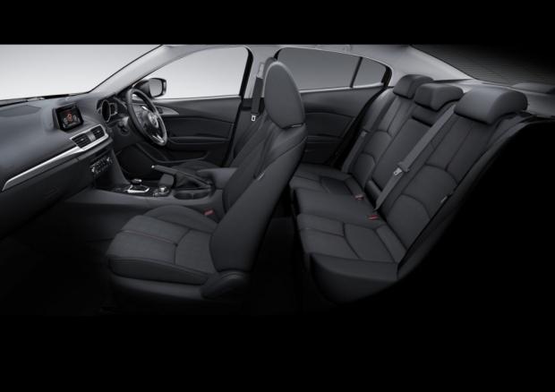 mazda-3-minorchange-2016-interior-3