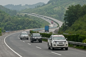 long-way-drive-1